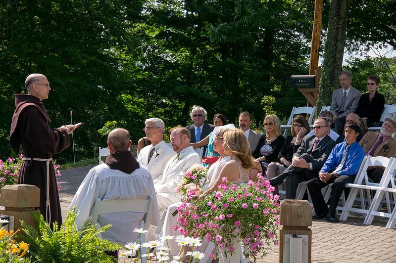 2012-marcia-wedding-50
