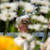 2012-marcia-wedding-45