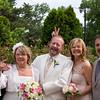 2012-marcia-wedding-90