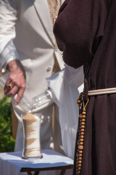 2012-marcia-wedding-64
