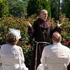 2012-marcia-wedding-67