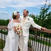 2012-marcia-wedding-102