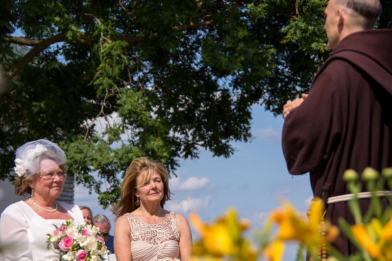 2012-marcia-wedding-71