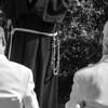 2012-marcia-wedding-74