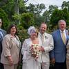 2012-marcia-wedding-86
