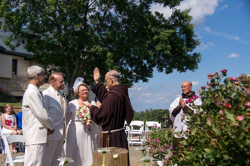 2012-marcia-wedding-56