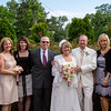 2012-marcia-wedding-88