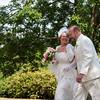 2012-marcia-wedding-7