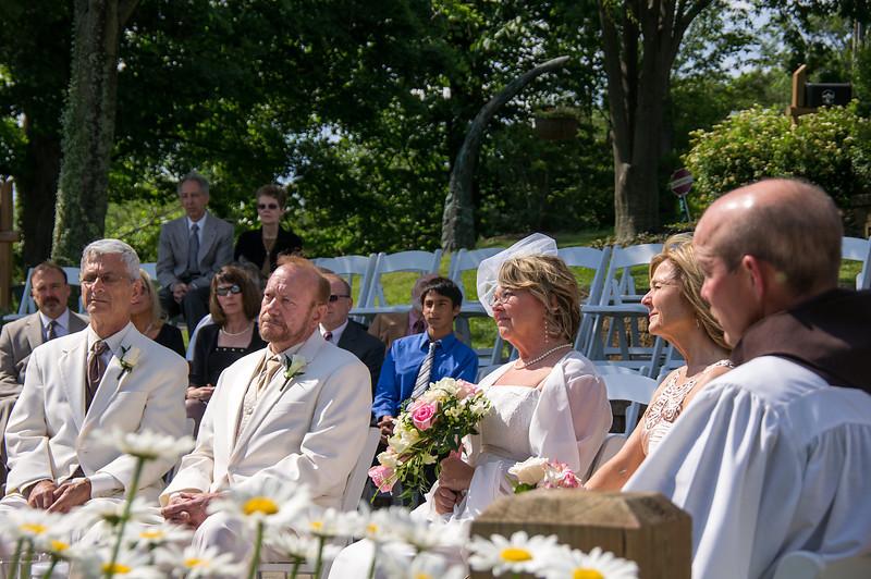 2012-marcia-wedding-41