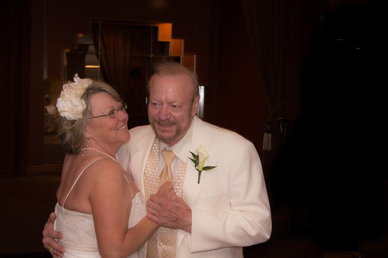2012-marcia-wedding-136