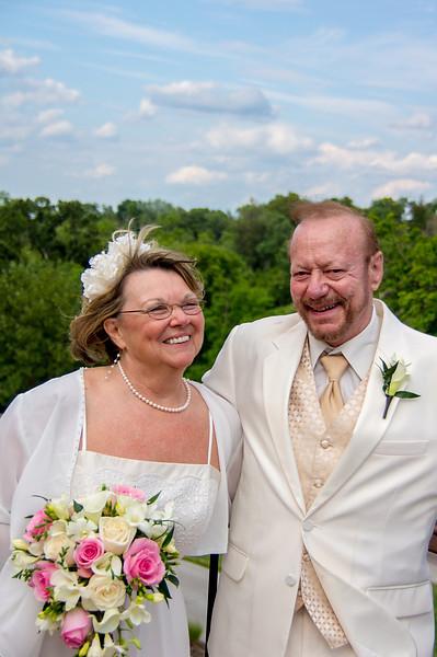 2012-marcia-wedding-100