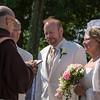 2012-marcia-wedding-53