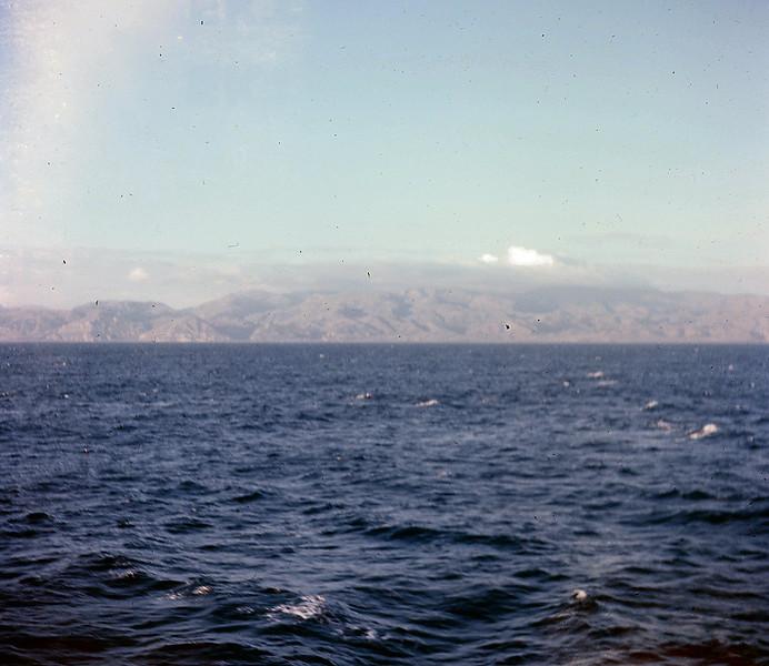 Nevasa cruise