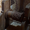 Portcullis Chains