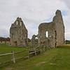 Dorter Ruins