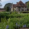 Michelham Priory and Garden