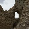 Tower Window