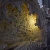 St Thomas Church, Allard Tomb