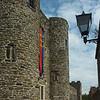 Ypres Castle