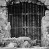 Vampire's Gate, Millcreek, UT