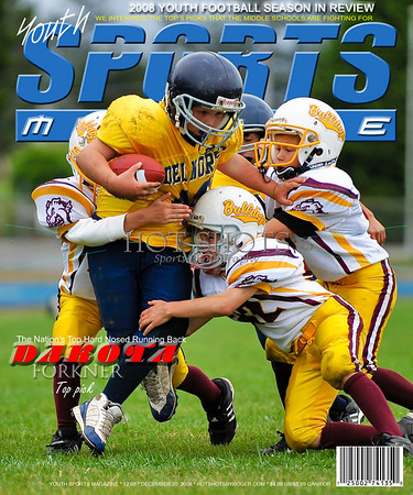 Dakota Magazine Cover b copy