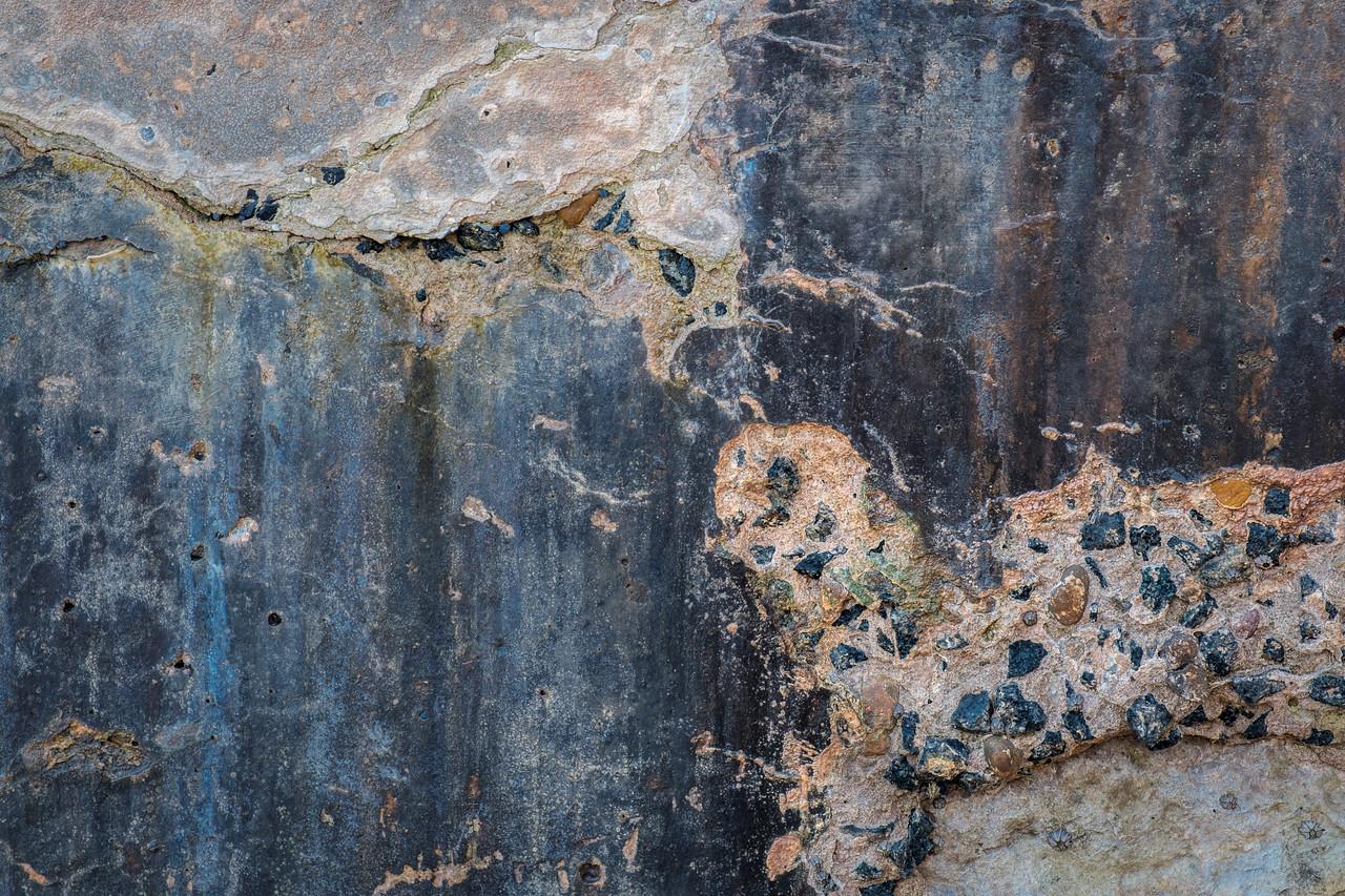 Week 1 Associations and Ideas: texture