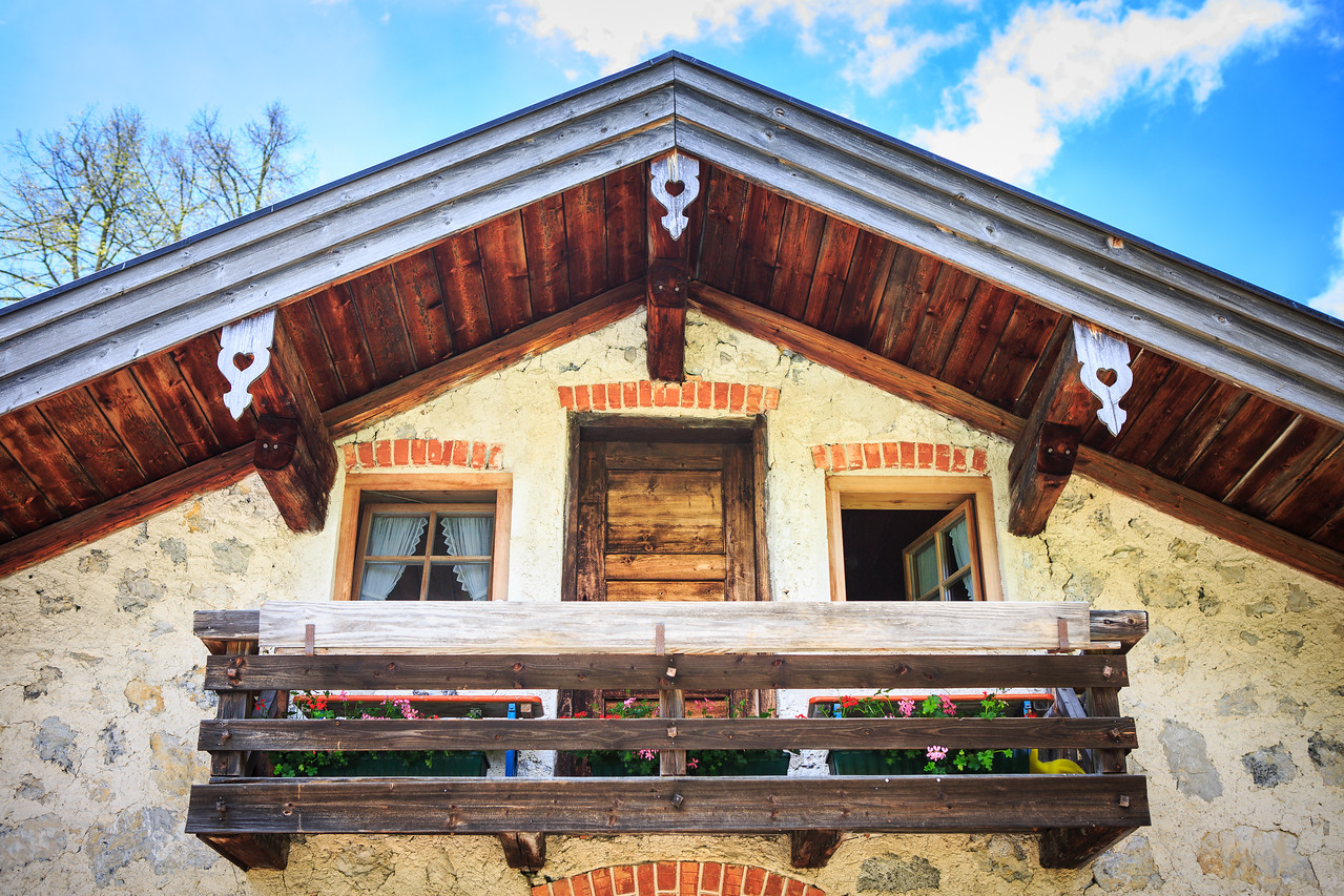 käseralm_16052017_photo_team_f8_andreas_mohaupt_low_002