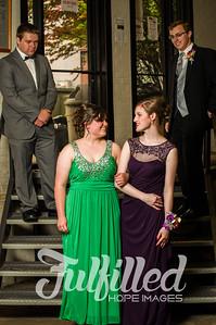 Prom 2015 (4)