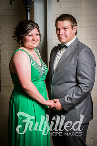 Prom 2015 (13)