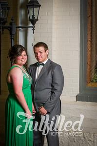 Prom 2015 (10)