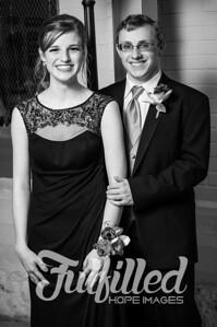 Prom 2015 (20)