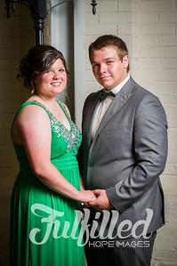 Prom 2015 (12)