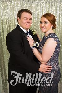 Prom Minis (39)