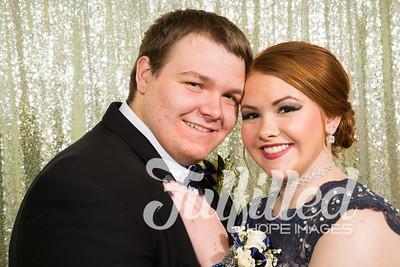 Prom Minis (36)