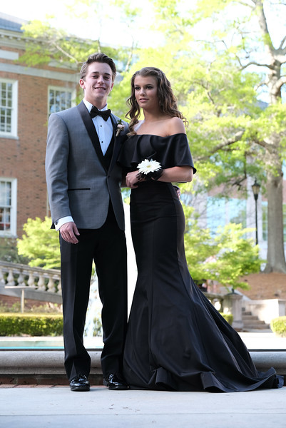 Unedited Prom 2017  (25 of 40)