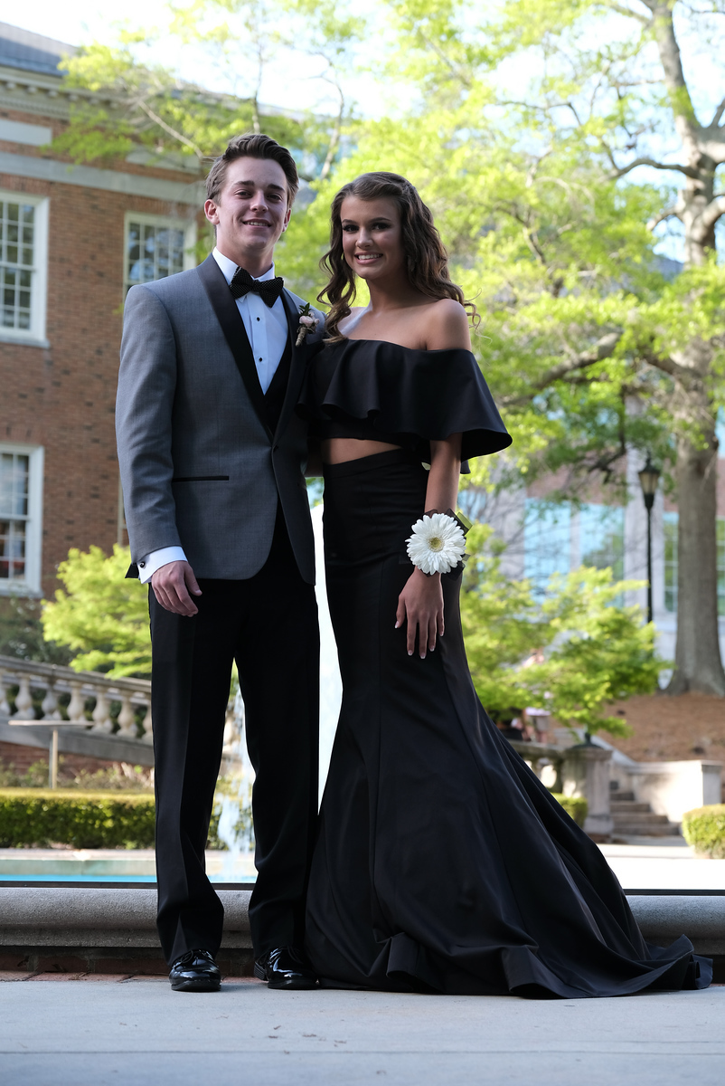Unedited Prom 2017  (24 of 40)
