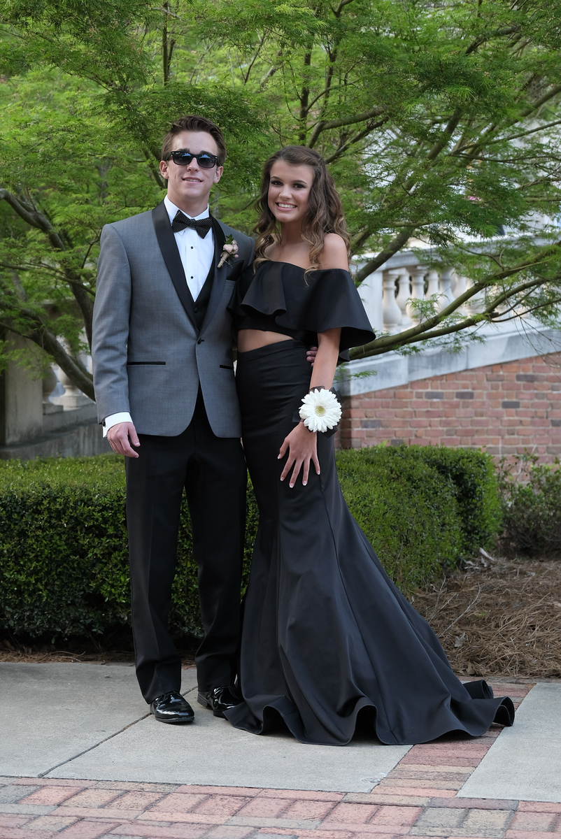 Unedited Prom 2017  (39 of 40)