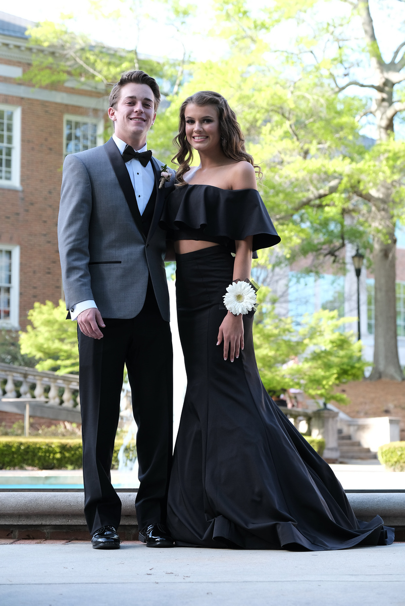 Unedited Prom 2017  (23 of 40)
