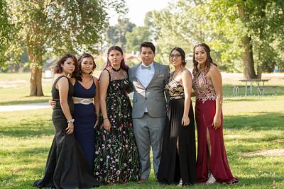Prom-2019-3715