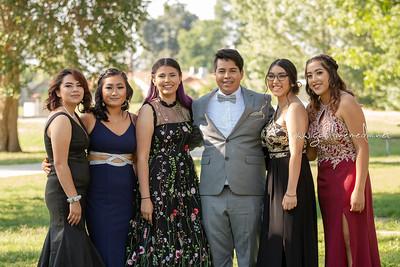 Prom-2019-3718