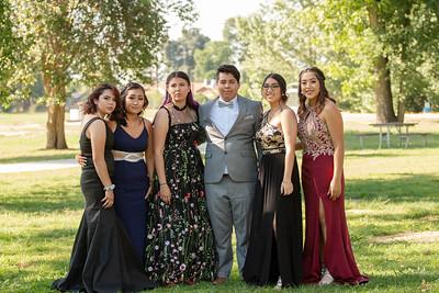 Prom-2019-3715-2