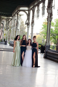 Prom 2021 Instagram-02