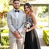 Prom Calderon-0702