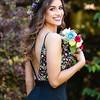 Prom Calderon-0750