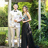 Prom Calderon-0668