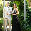 Prom Calderon-0671