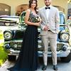 Prom Calderon-0689