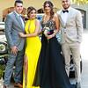 Prom Calderon-0687