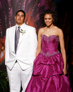 2010 Owensboro Prom 027