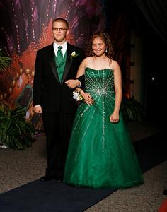 2010 Owensboro Prom 034
